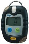 DR-P5500O2  Eingasmessgerät O2