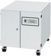 TB-GL20WB Filteranlage 100...240V