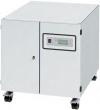 TB-GL30WB Filteranlage 100...240V