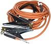 ME1008-029 Kabelset f. DLRO200-115