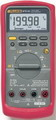 FL87VEX  Multimeter digital